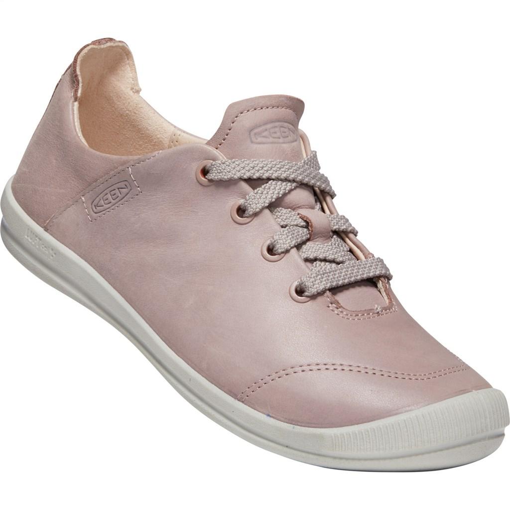 KEEN - W Lorelai II Sneaker - dusty lavender