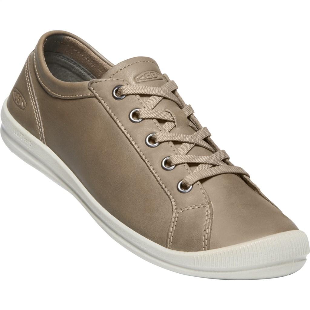 KEEN - W Lorelai Sneaker - brindle