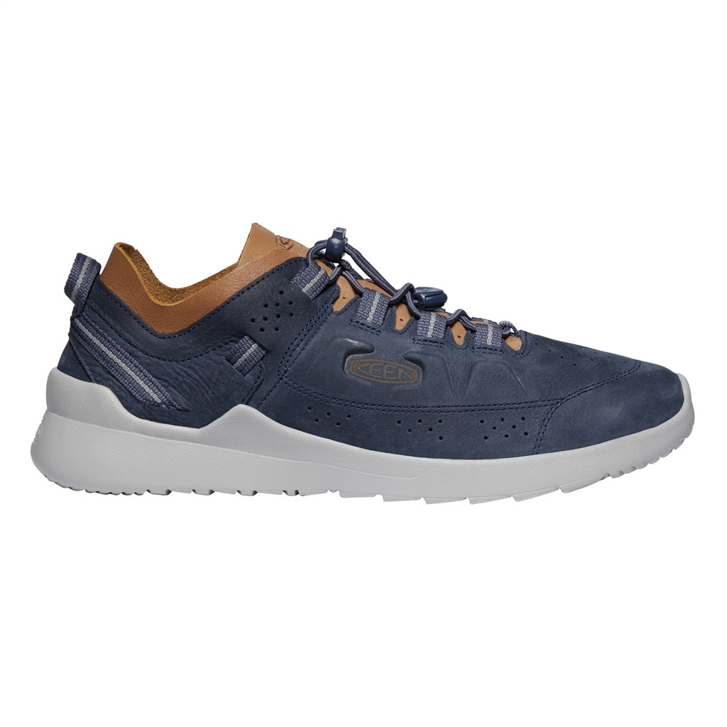 KEEN - M Highland - blue nights/drizzle