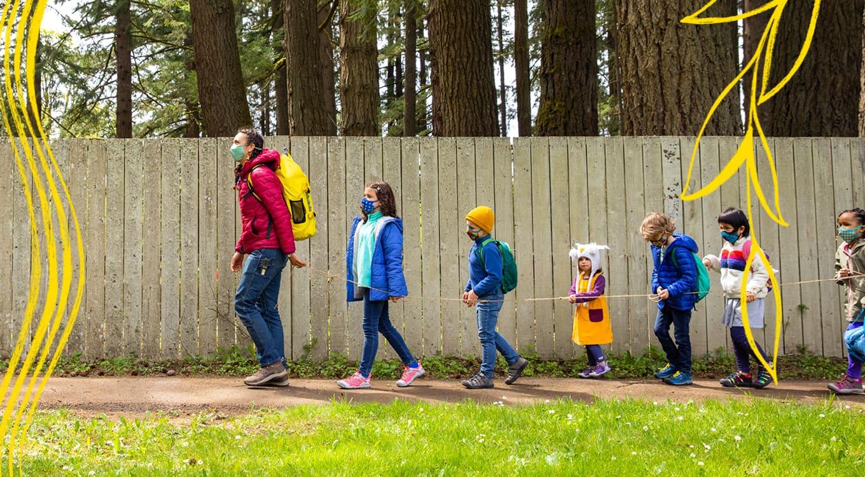 Jasper für Kinder Der Freizeitklassiker für die Kleinen