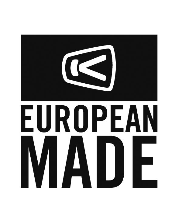 European Made