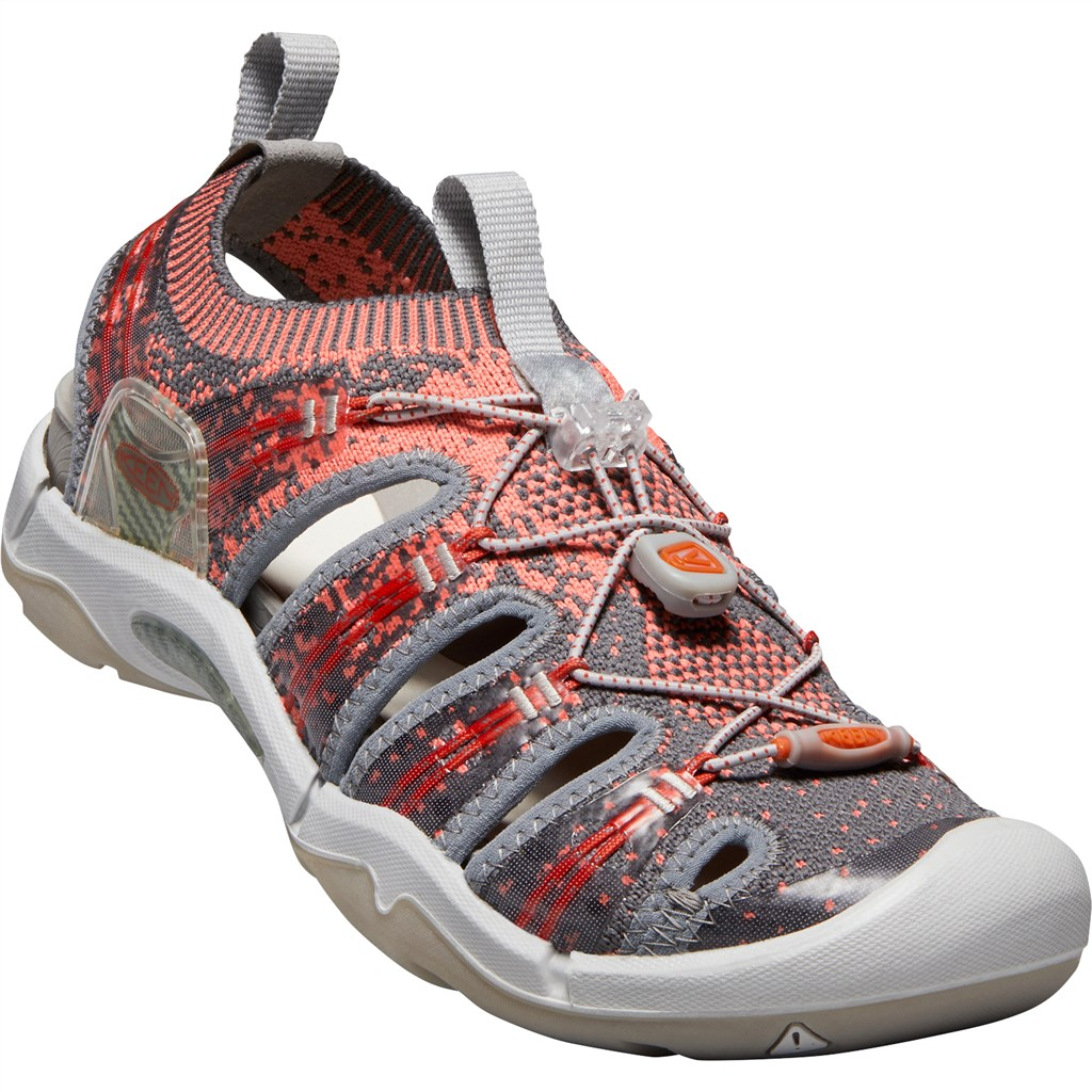 KEEN - W Evofit 1 - crabapple/summer fig