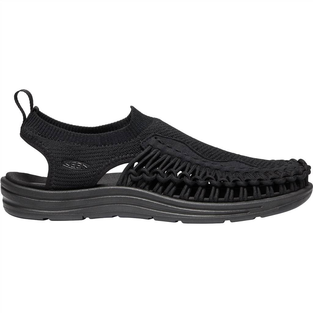 KEEN - M Uneek EVO - black