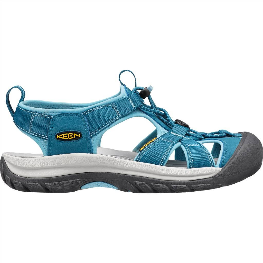 KEEN - W Venice H2 - celestial/blue grotto