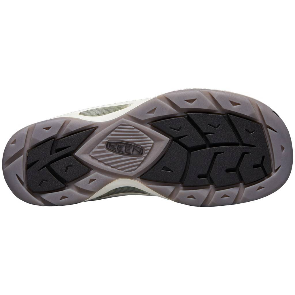 KEEN - M Evofit One - black/white