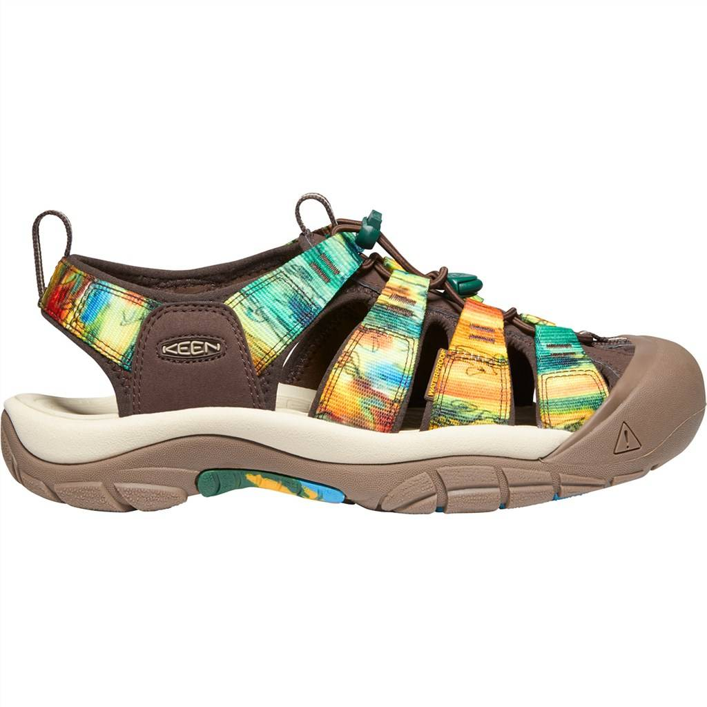 KEEN - M Newport Retro - bayton tree