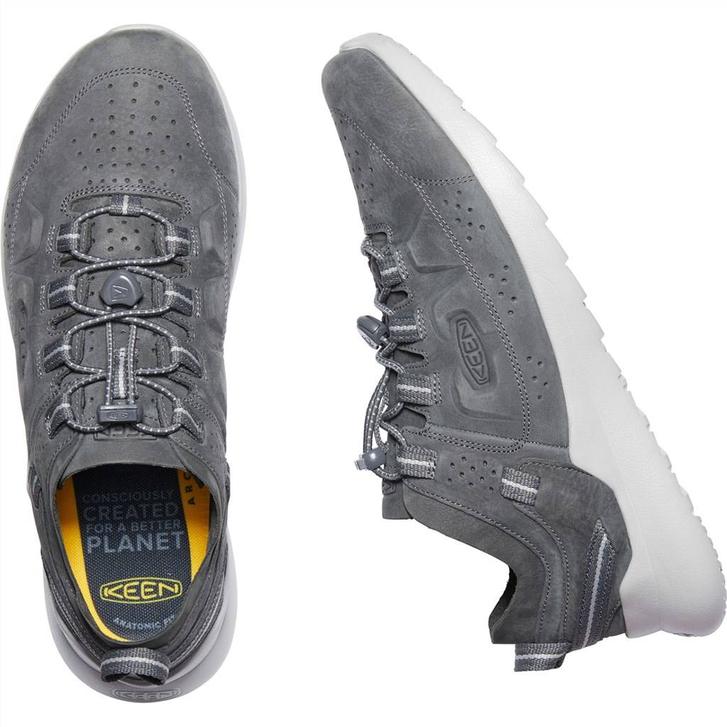 KEEN - M Highland - castle rock/drizzle