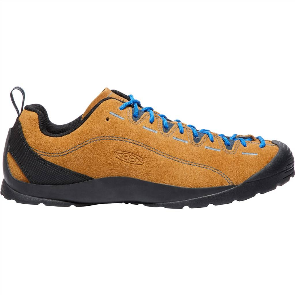 KEEN - M Jasper - cathay spice/orion blue