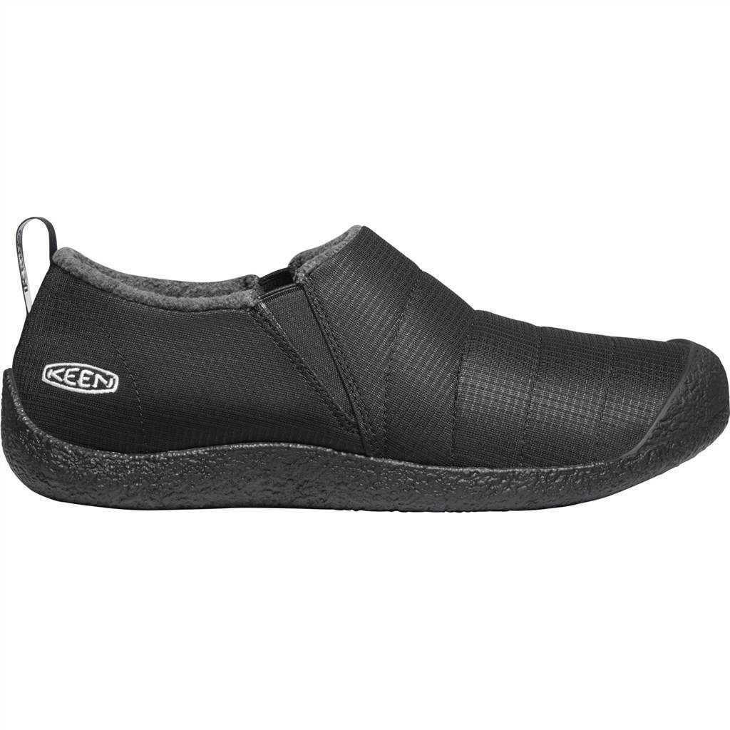 KEEN - M Howser II - triple black