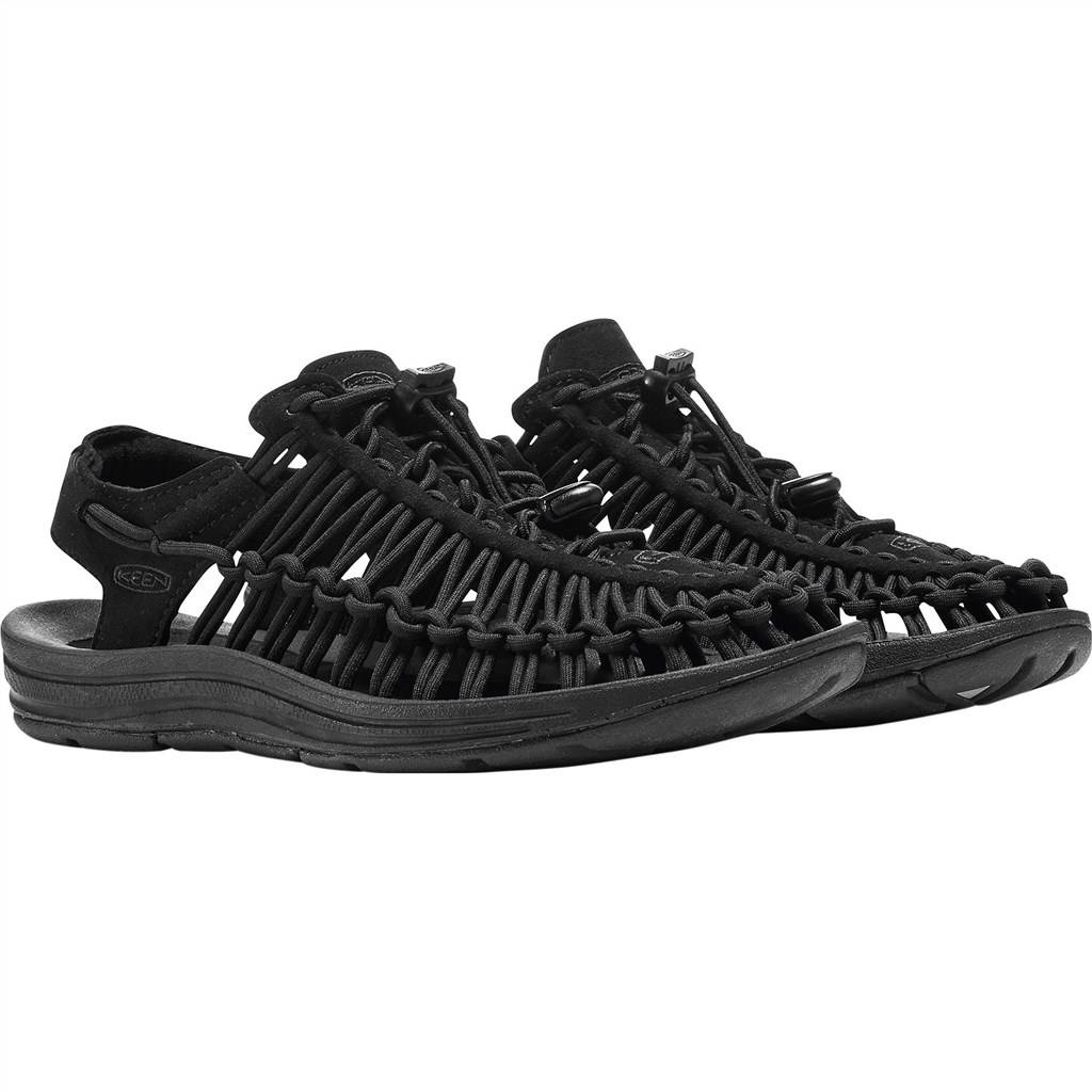 KEEN - W Uneek - black